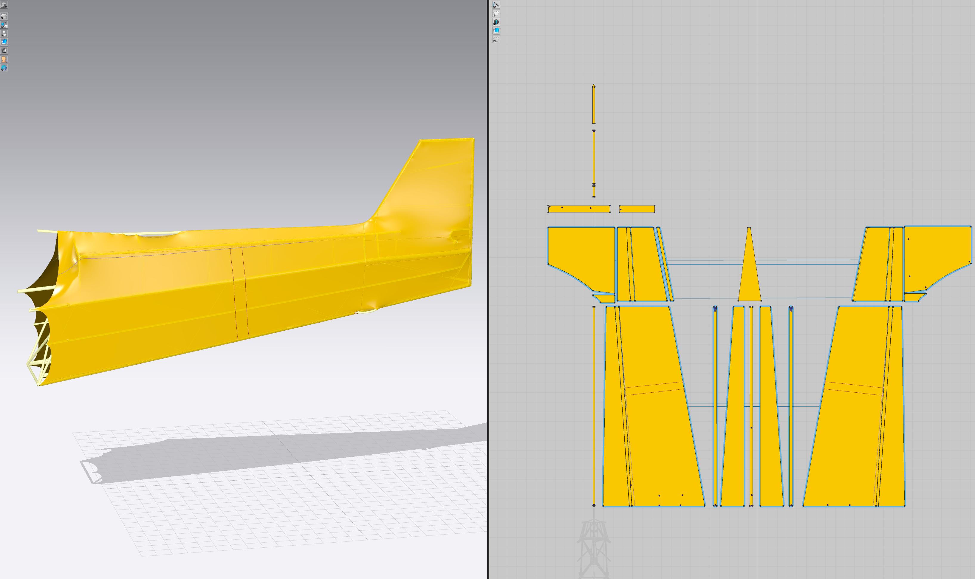 J-3CUB-FuselageFrame-Proto3.jpg.png