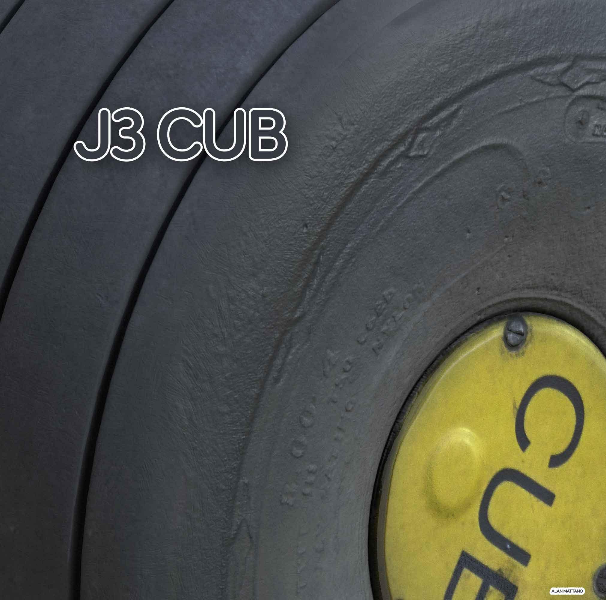 J3-Wheel-2.jpg