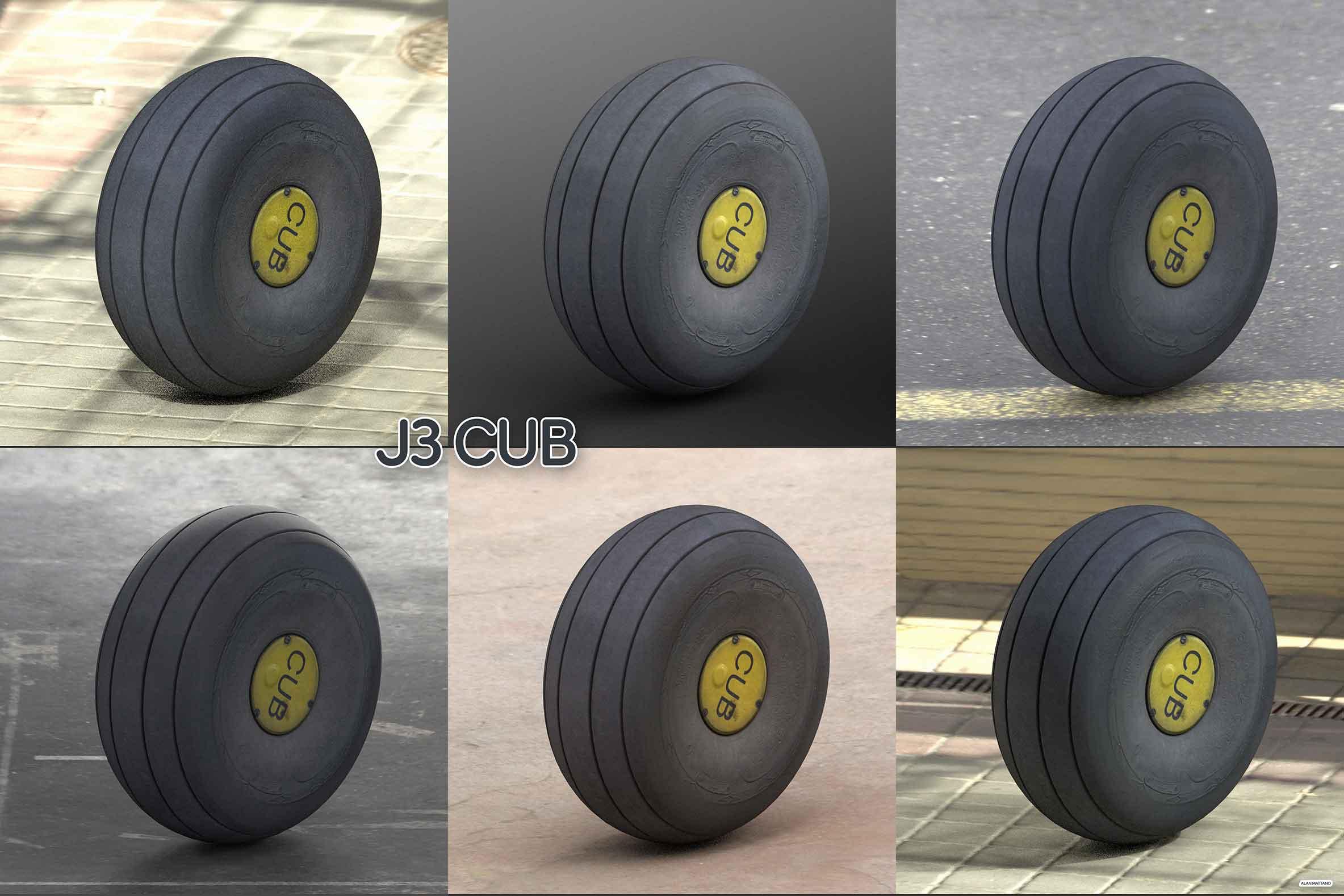 J3-Wheel.jpg