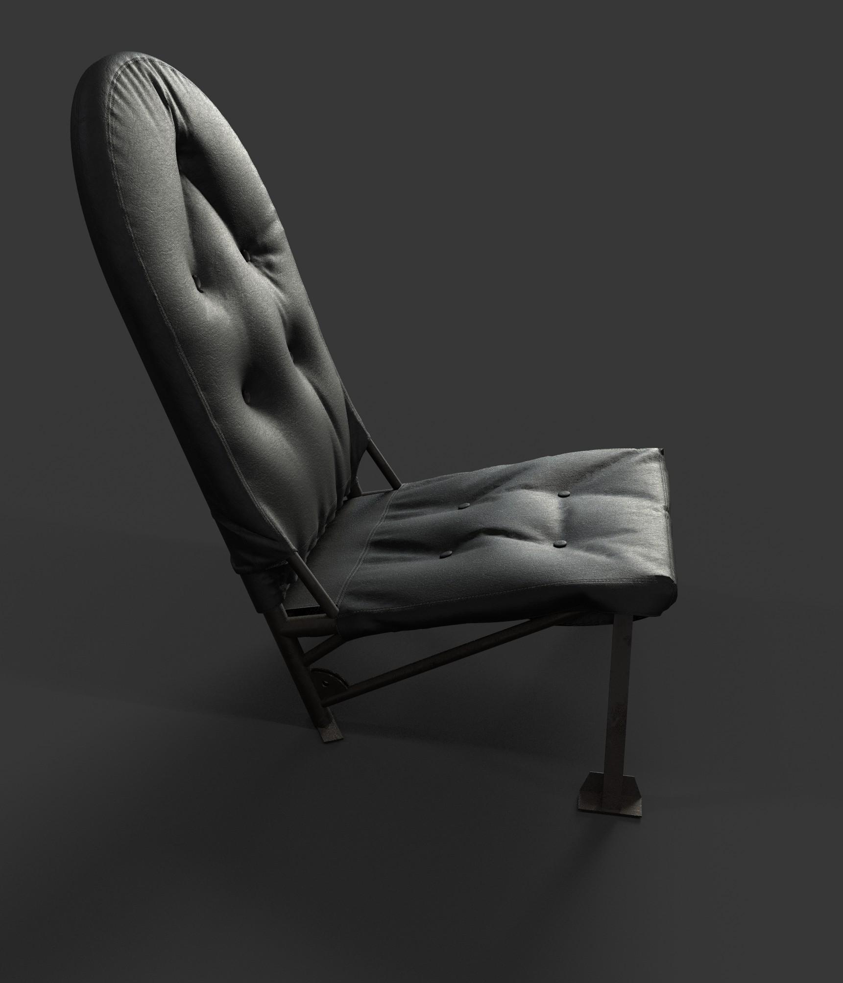 j3Cub-Seat07.jpg