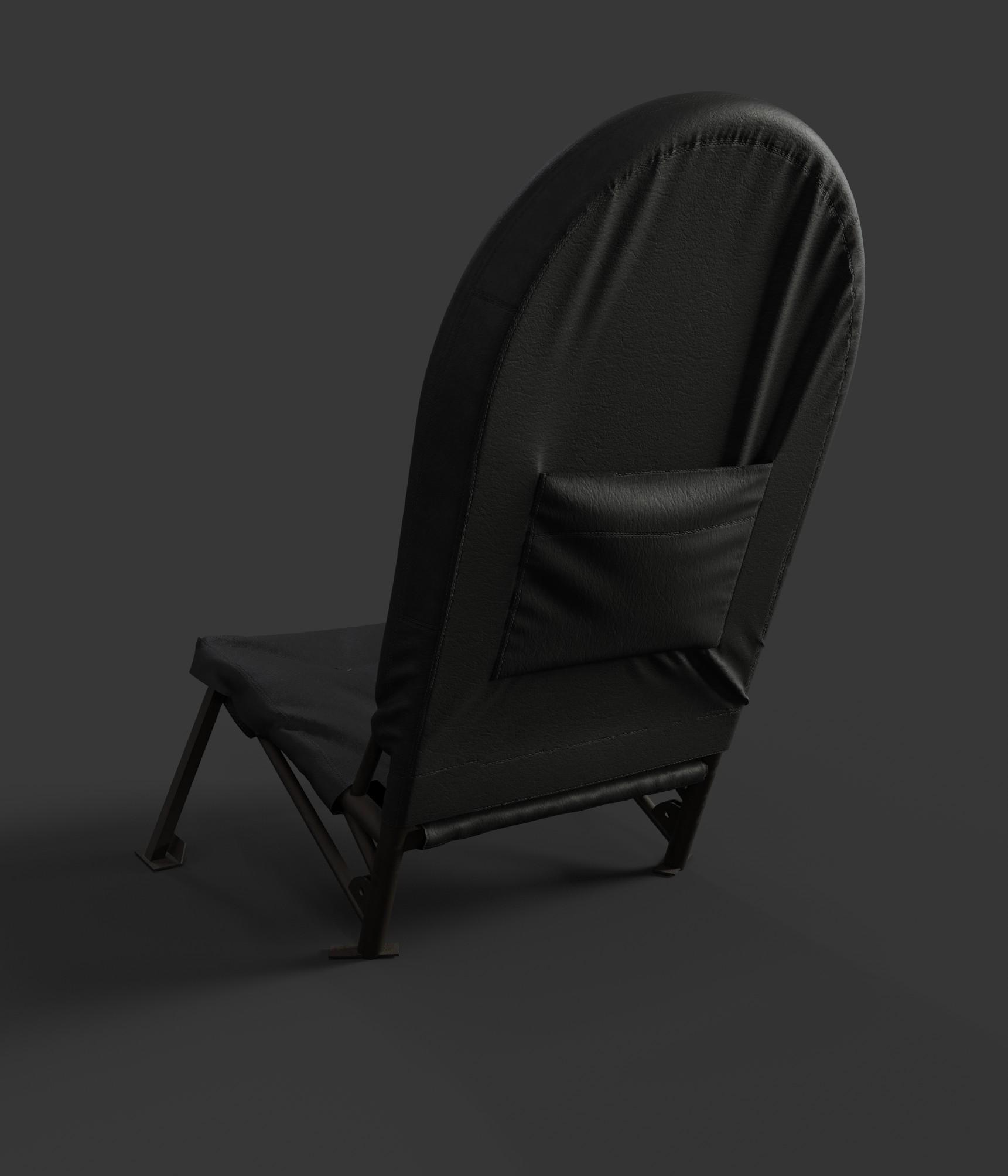 j3Cub-Seat08.jpg