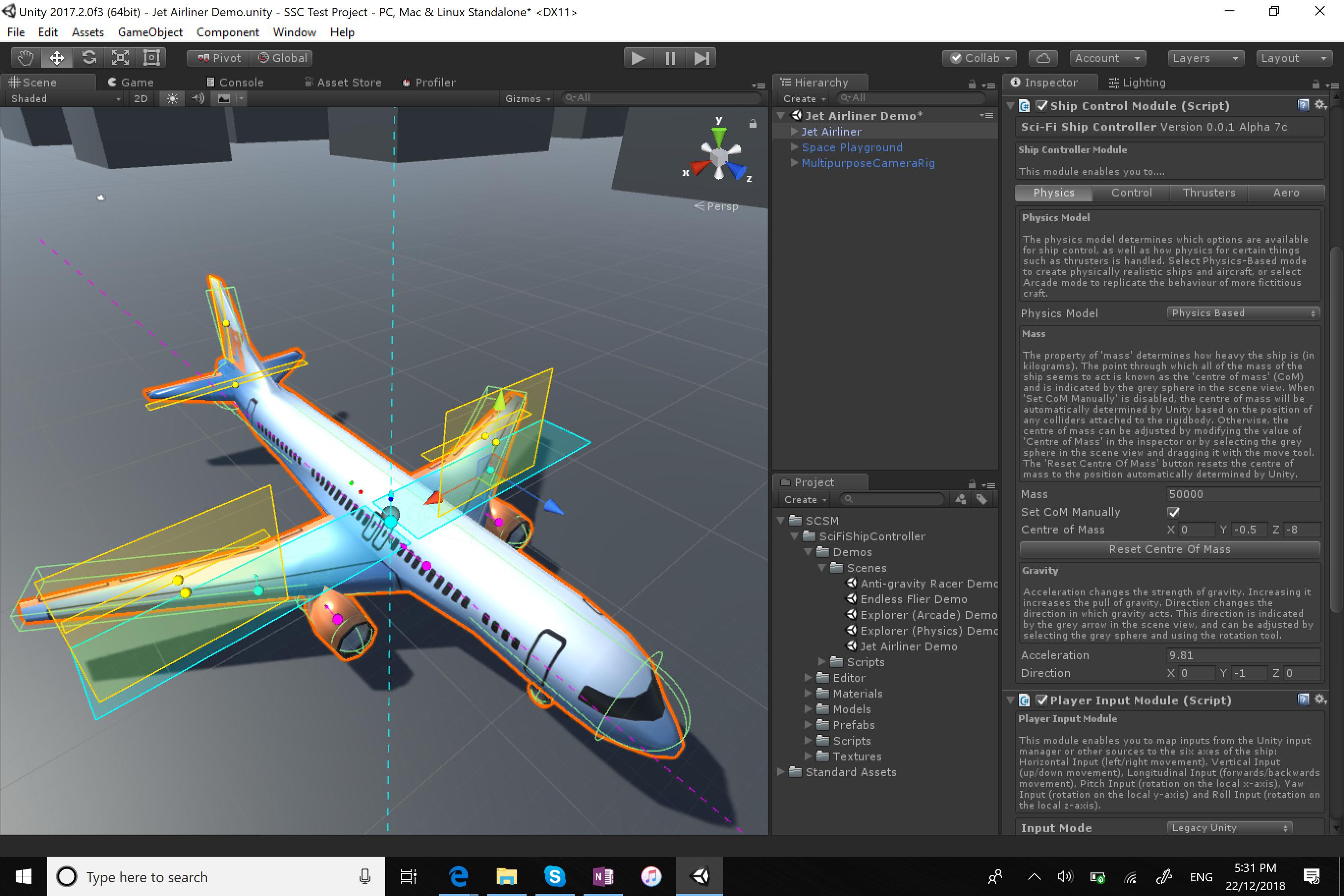 Jet Airliner Editor Gizmos.png