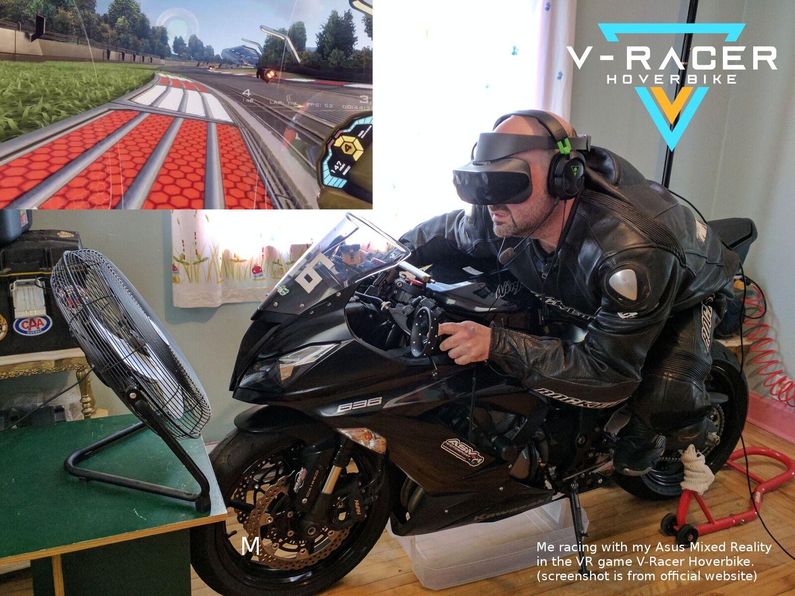 jsp v-racer hoverbike_preview.jpeg