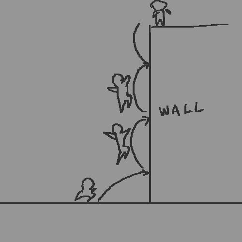 $jump.png