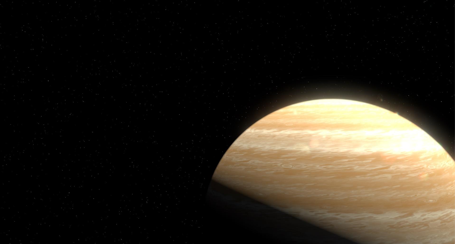 Jupiter3.jpg