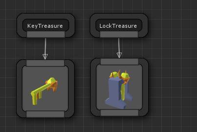 key_theme1.jpg