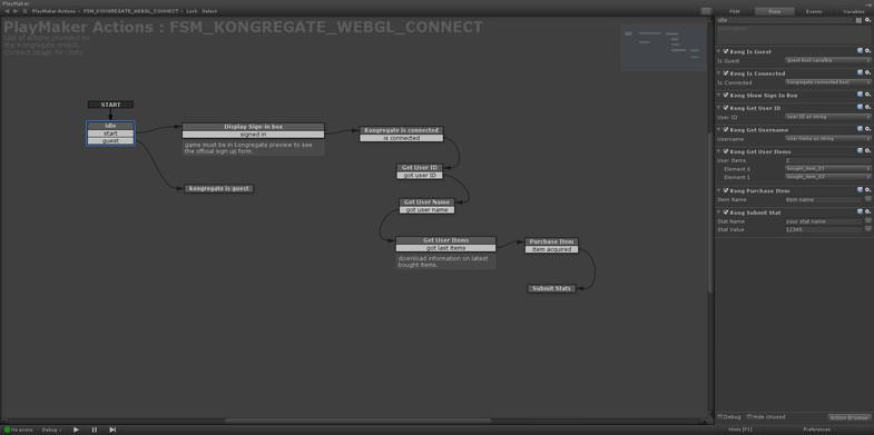 KongregateWebGL.jpg