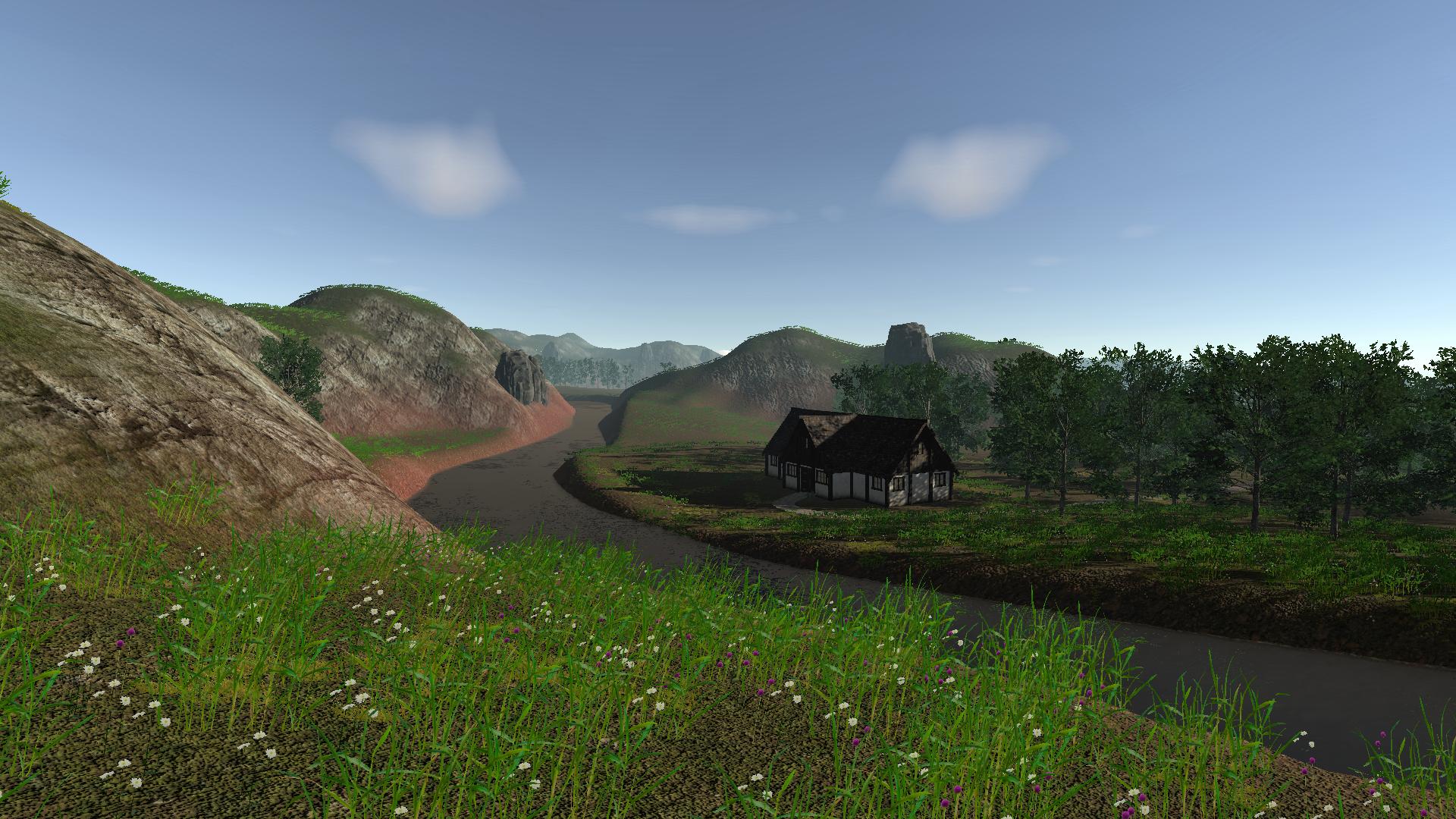 LandscapeBuilder_RusticGrass3.png