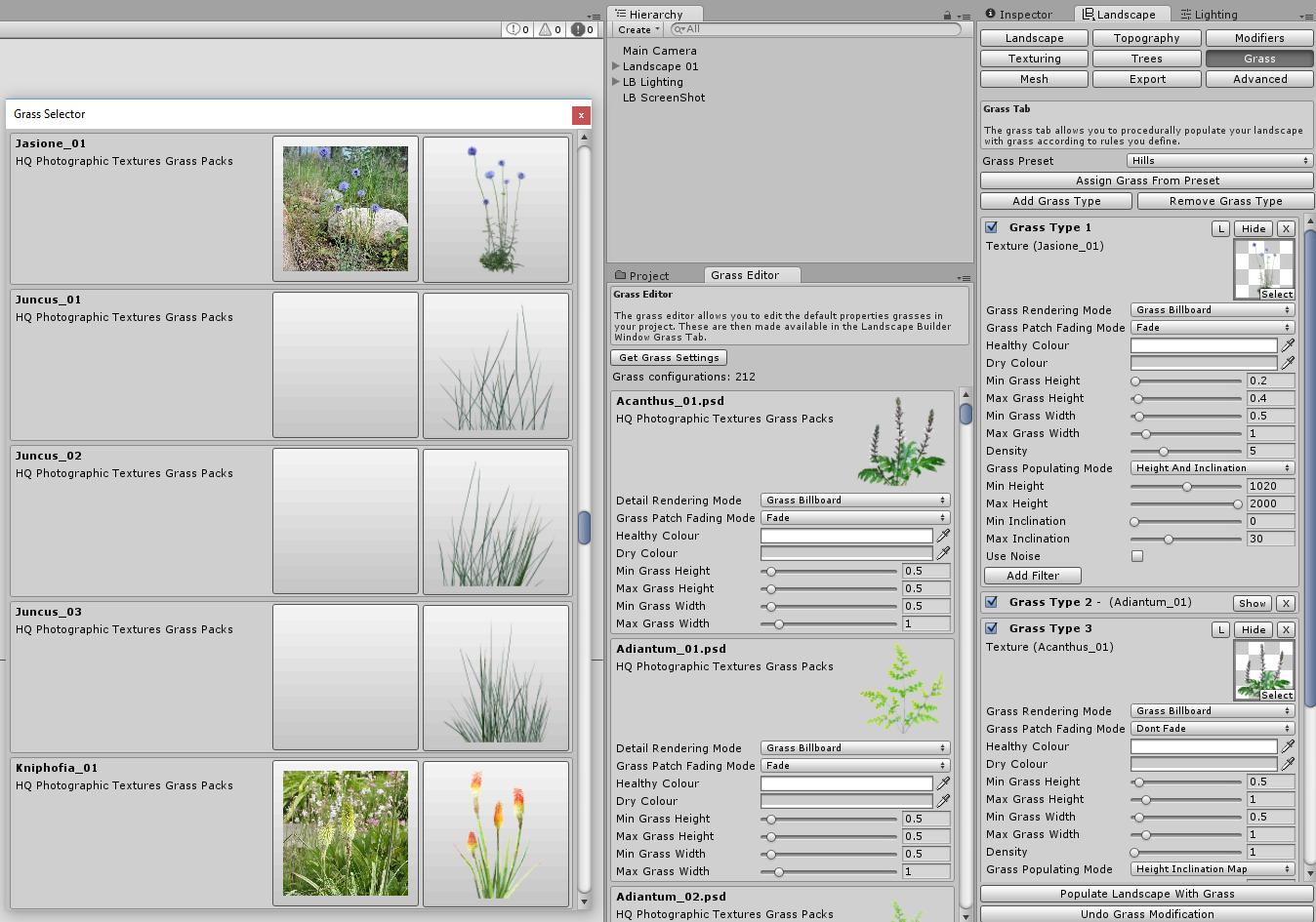 LandscapeBuilderGrassSelector.png