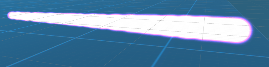 laser_2.PNG