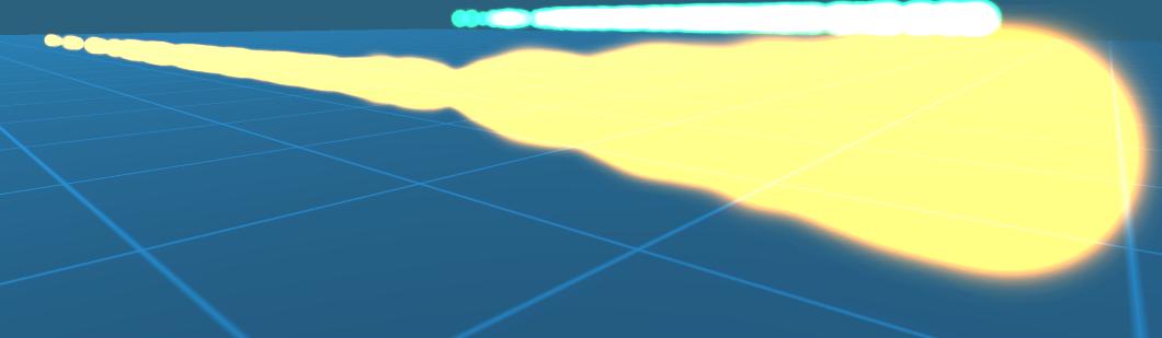 laser_3.PNG