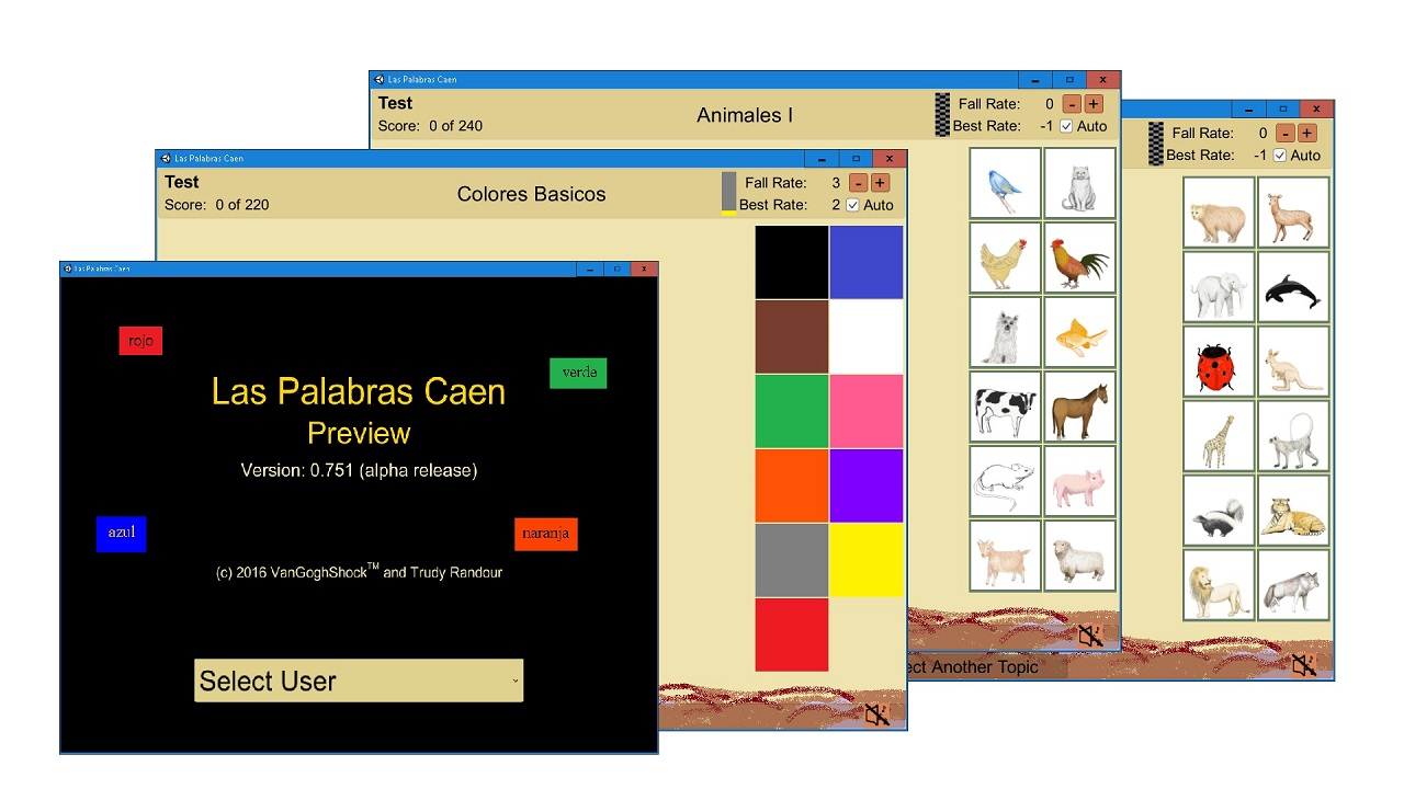LasPalabrasCaenTeaser.jpg
