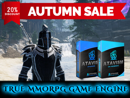 Launcher_bg7HQ_WithBox2_Sale_AutumnSale5.jpg