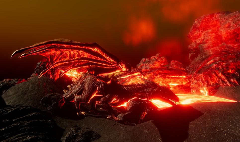 lava 01.jpg