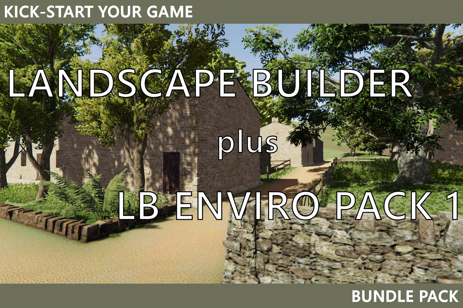 LB_Env_Bundle_1950x1300_32k.png