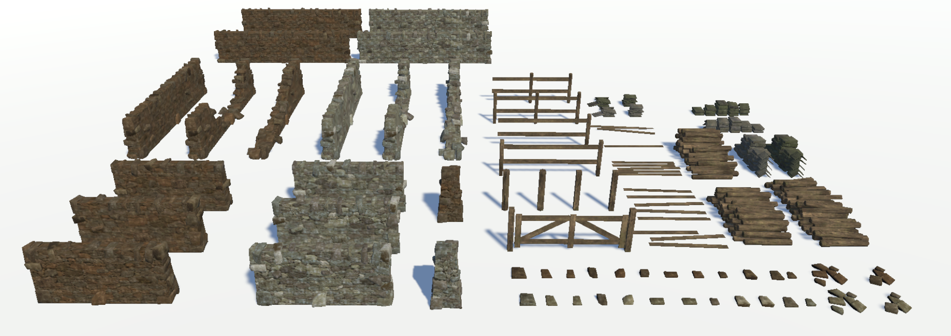 LBEnviroPk1_assets_sans_buildings_trimmed.png