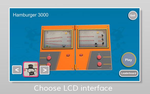 lcd-game-creator-Forum08.jpg