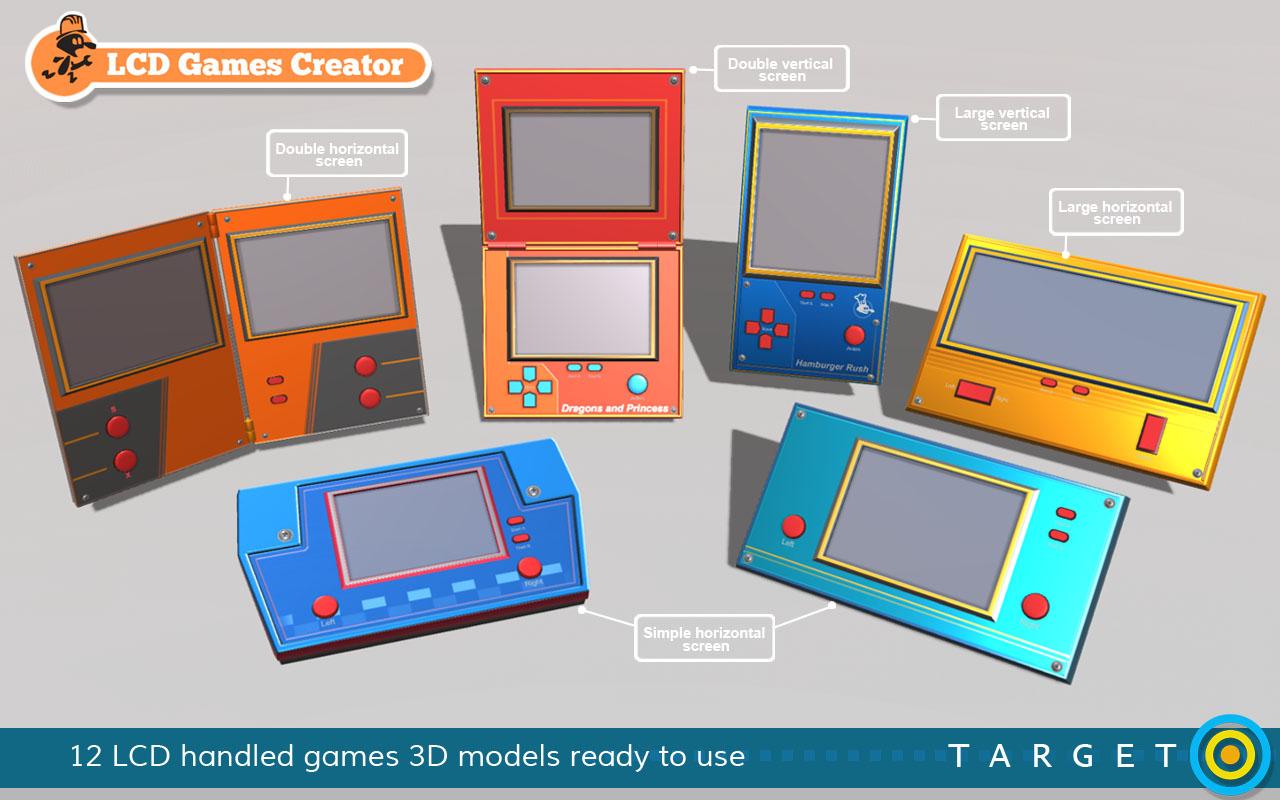 lcd-game-creator-Im04.jpg