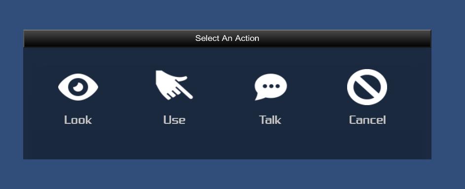 LDC_v420_ActionPanel.png