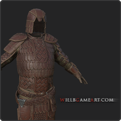 Leather-Tier-1-3-Site-Large.png