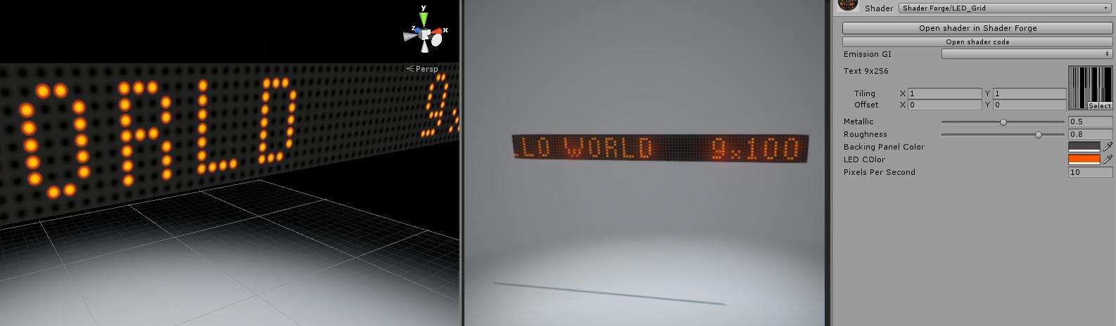 LED T1.png
