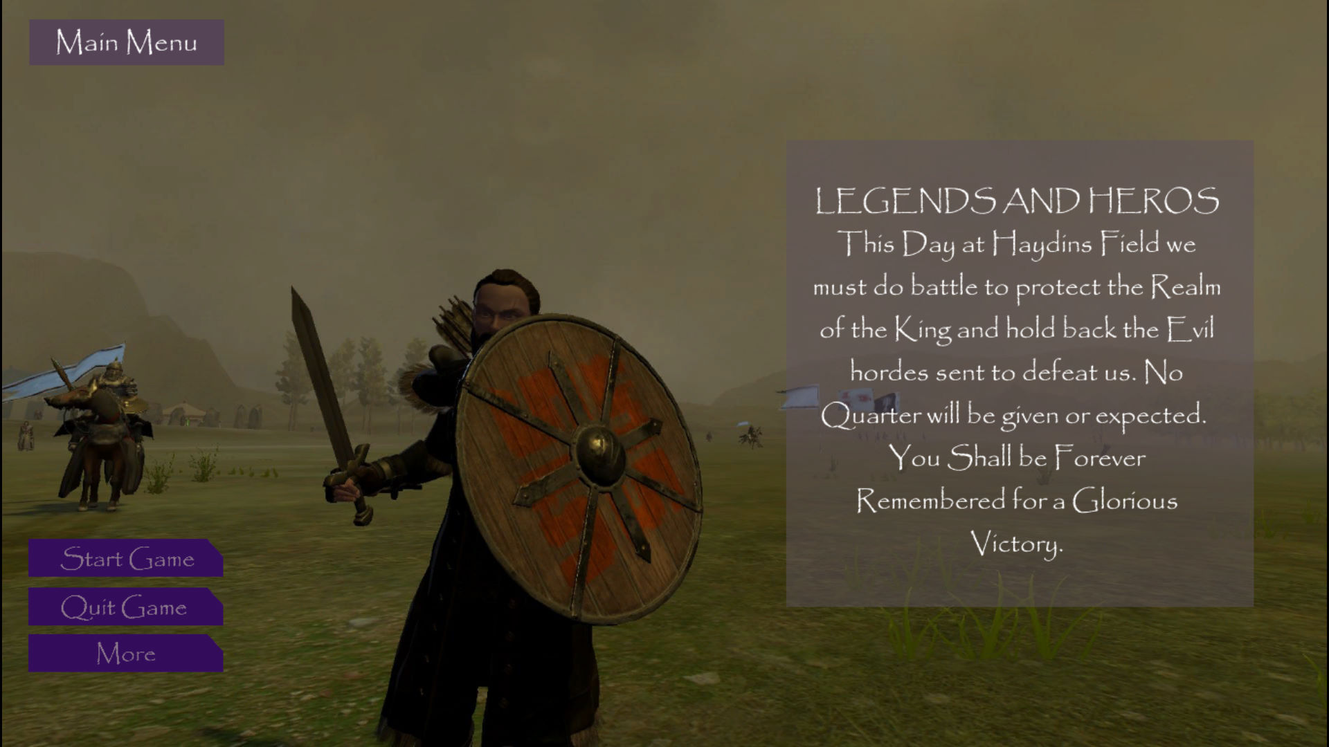 Legends and Heros 2020-07-28 18-21-33-851.jpg