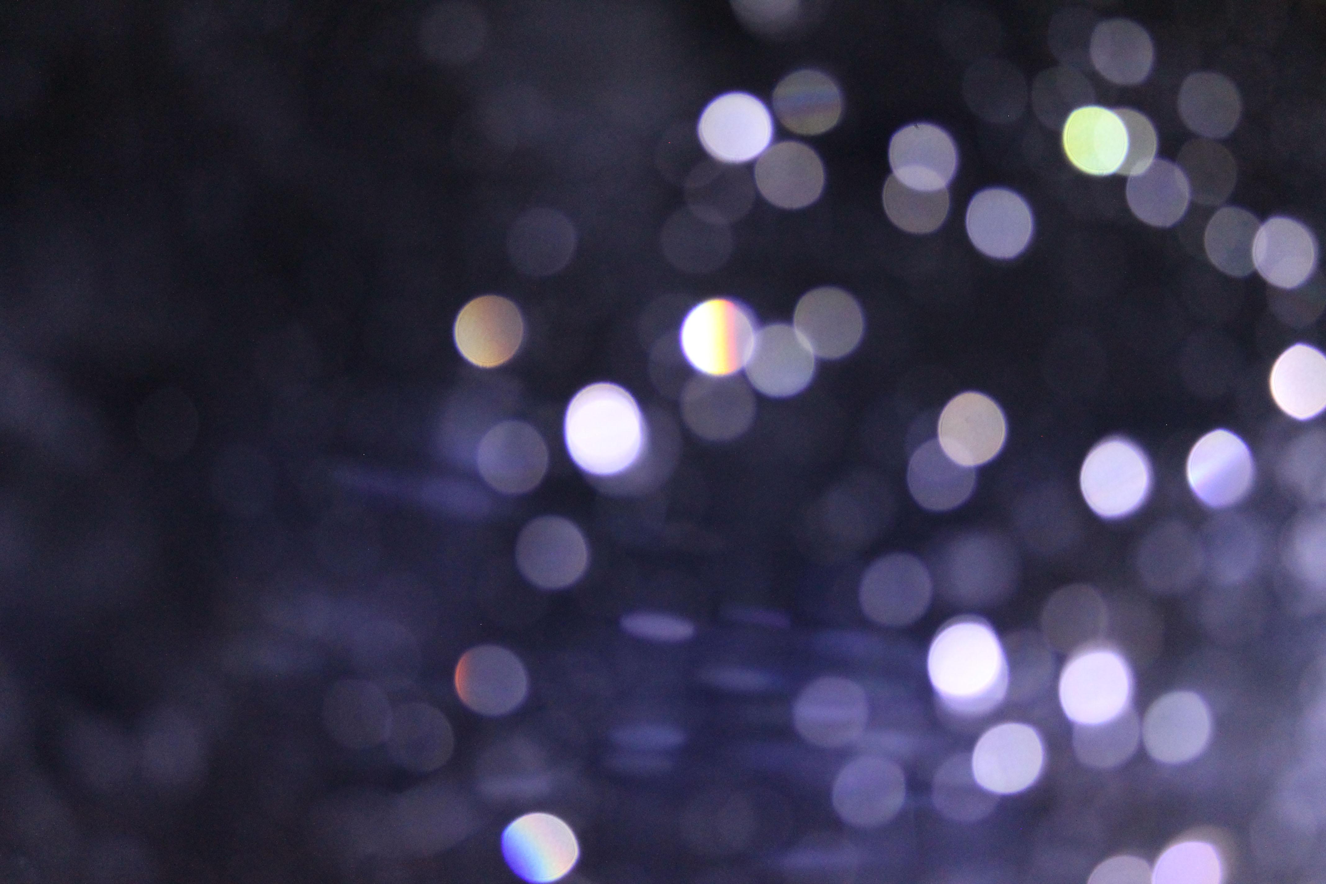 LensDirt.jpg