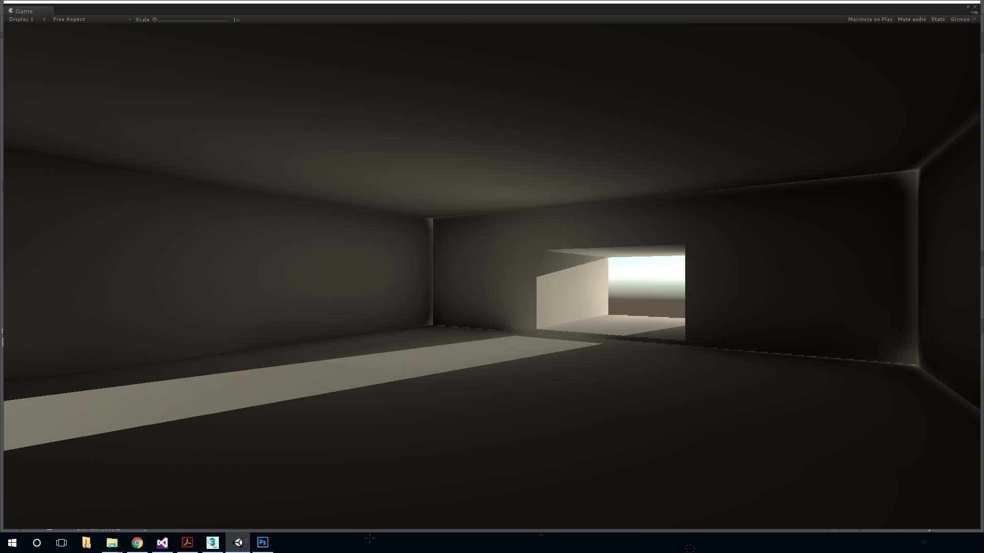 Less Light Leaking.jpg
