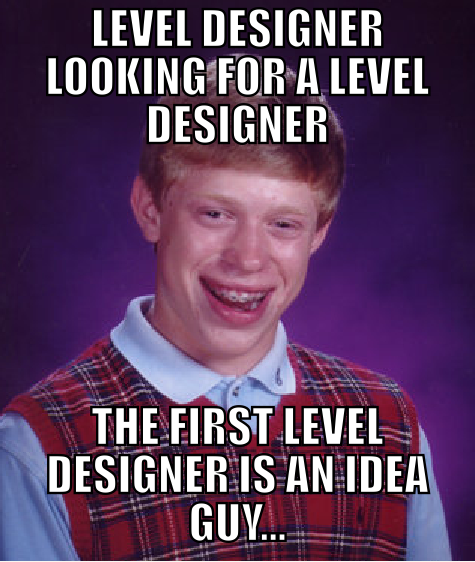 level designer.png