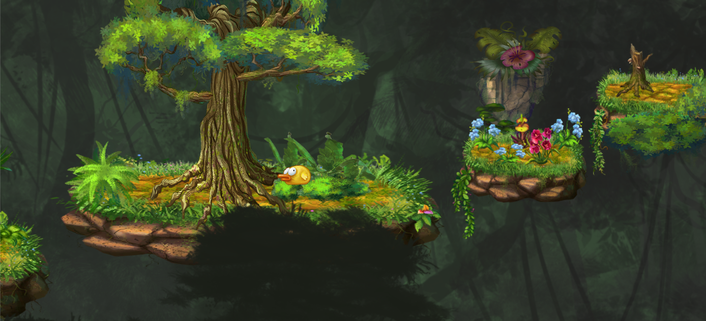 Level1_tree.png