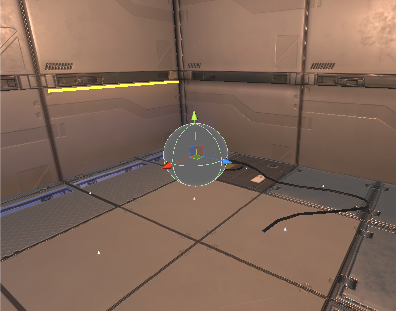 Light-probe-look.PNG
