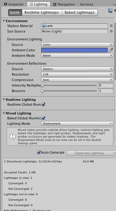 lighting settings.png