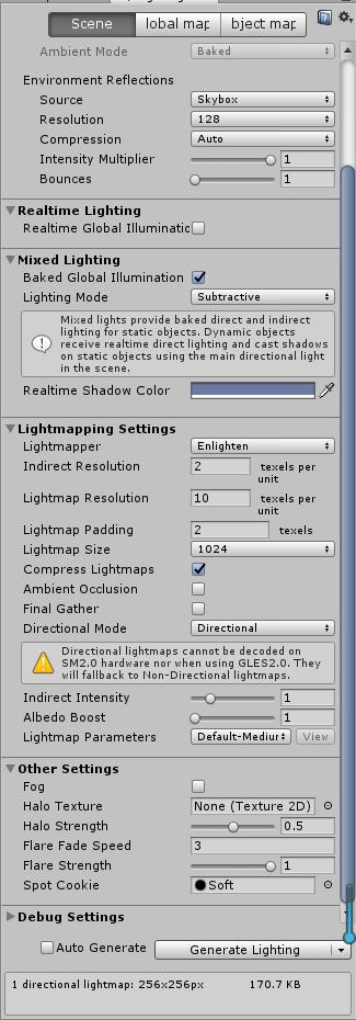 lightling.PNG