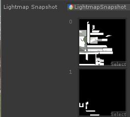 lightmap atlas space.png