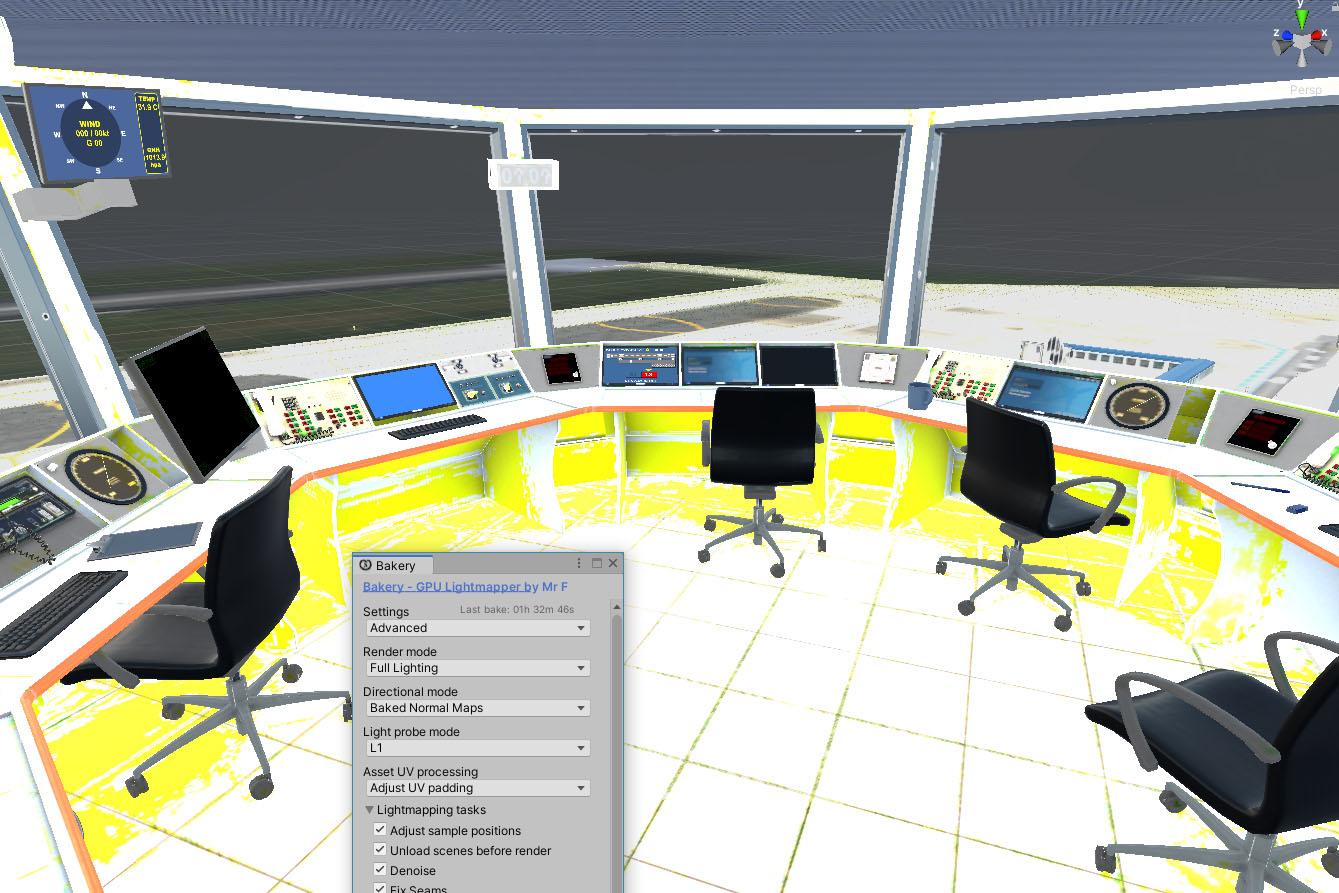 lightmap_render2.jpg