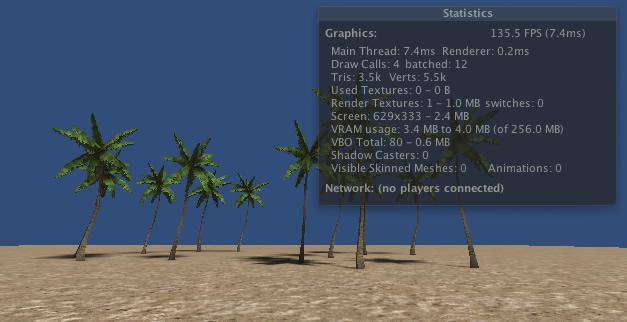 $lightmapped_shader.jpg