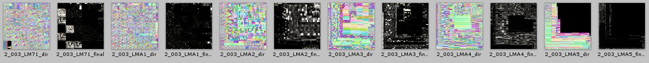 Lightmaps.PNG