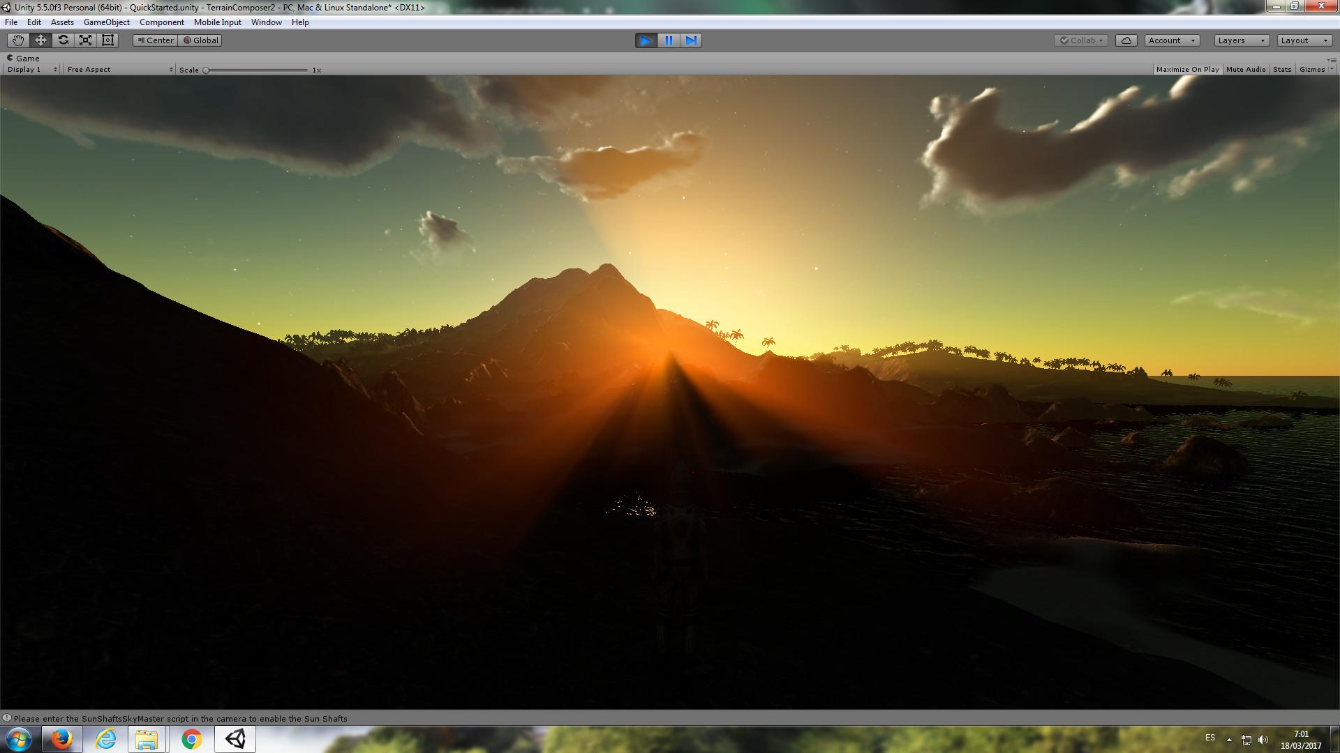 lightShaft_uSky.jpg