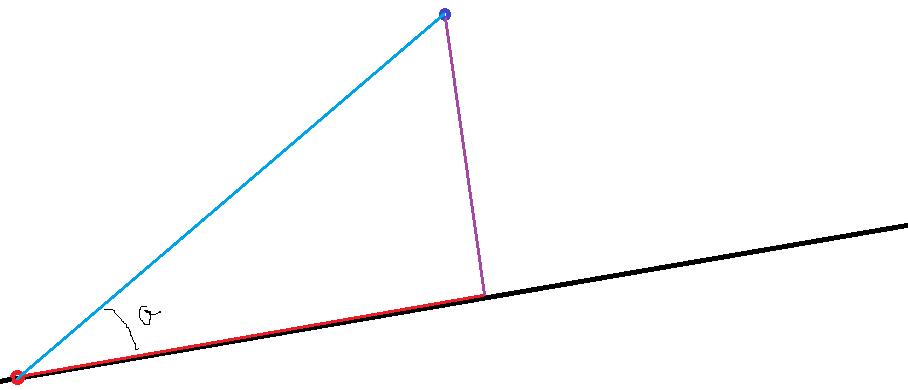 line_dot.png