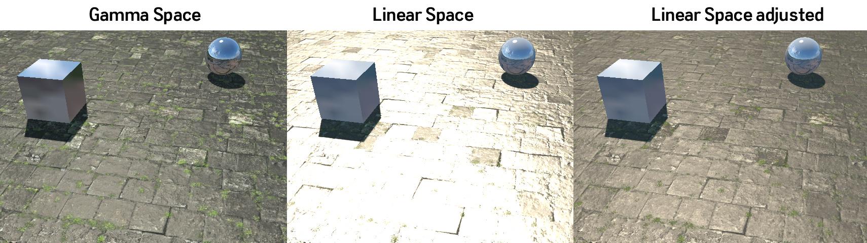 linearspace.jpg