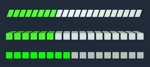 LinearVRProgressBar1.jpg