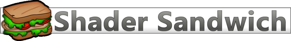 LineBanner.png