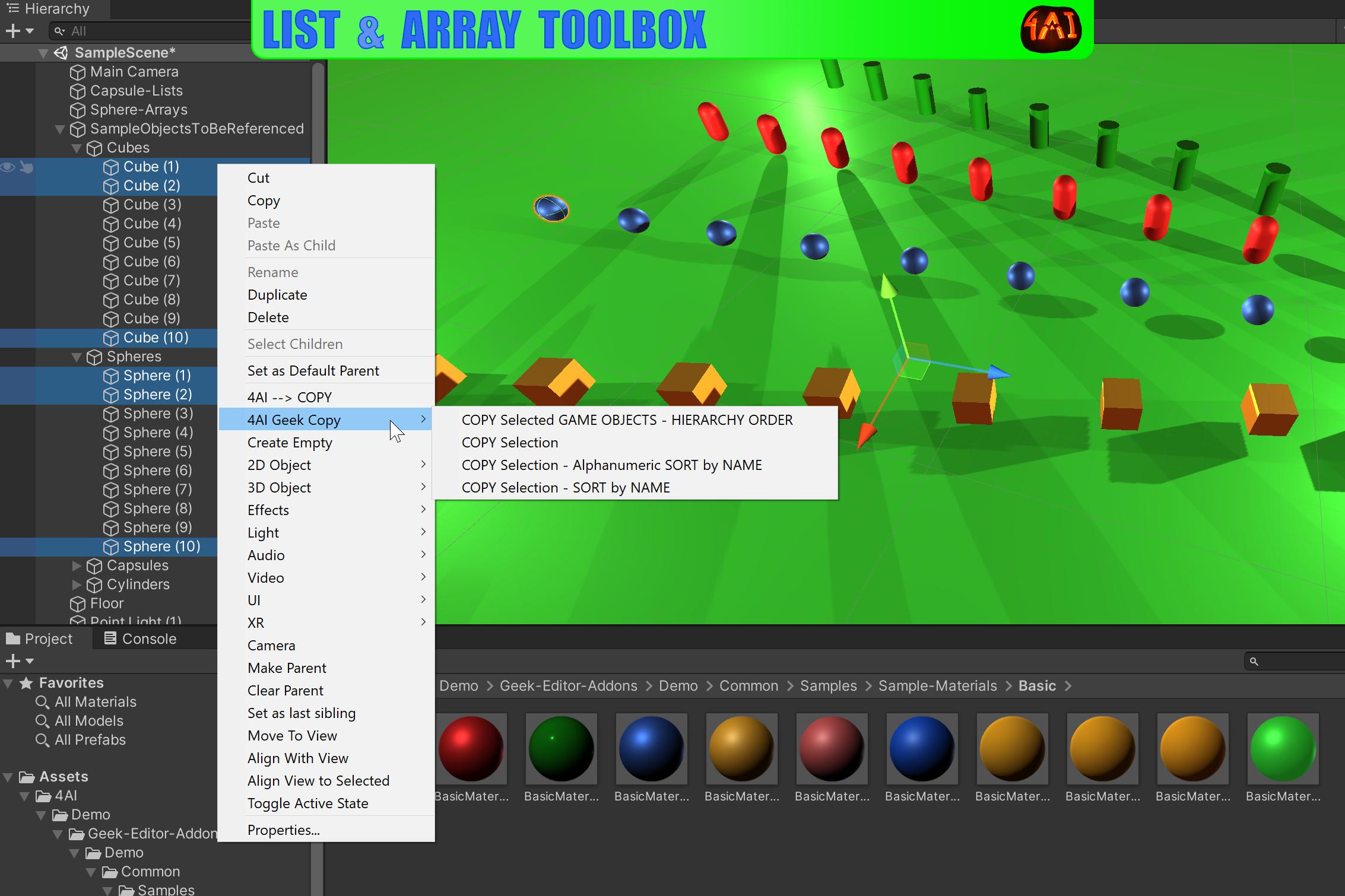 list-array-toolbox-1.png
