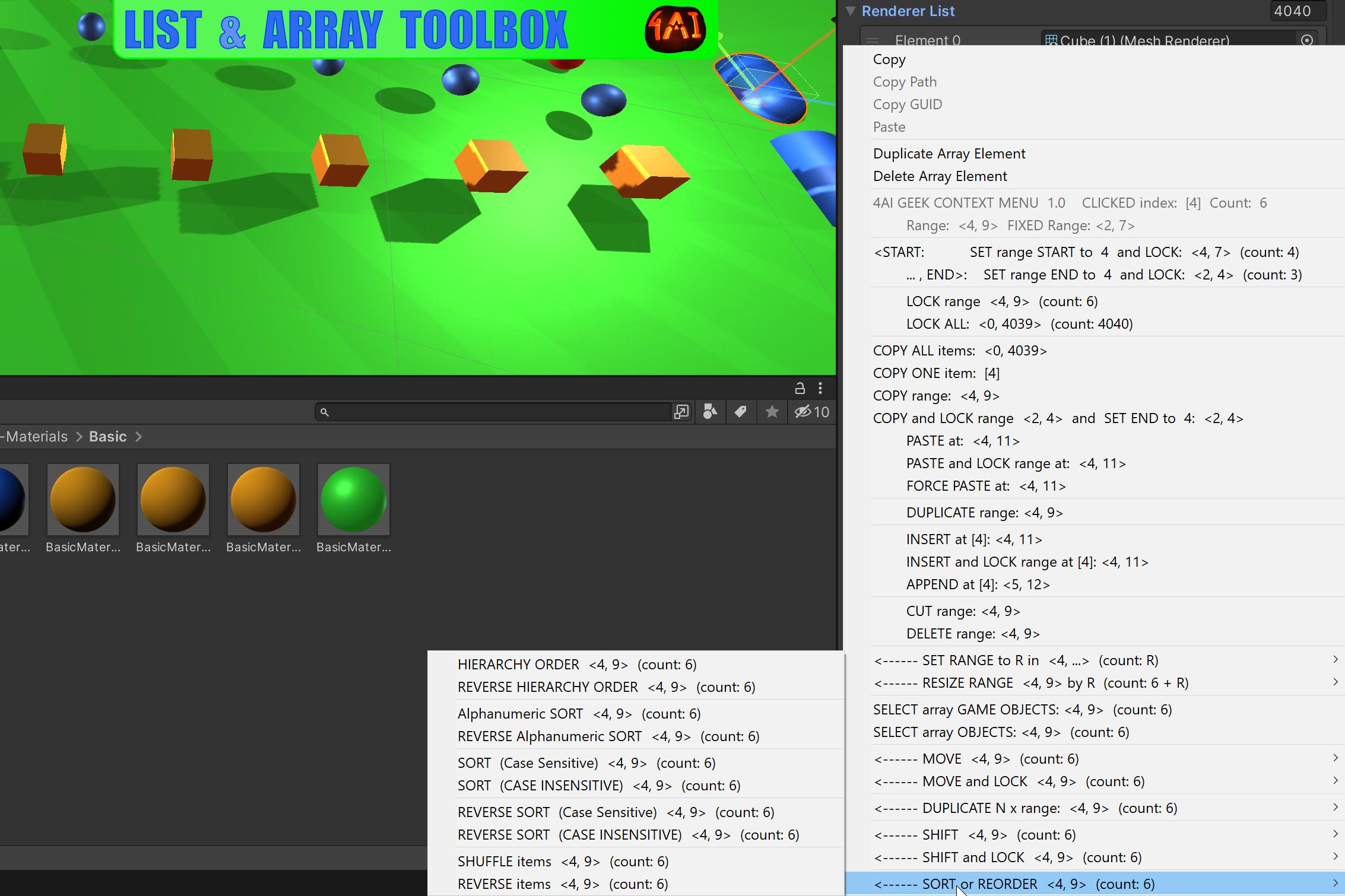 list-array-toolbox-107.png