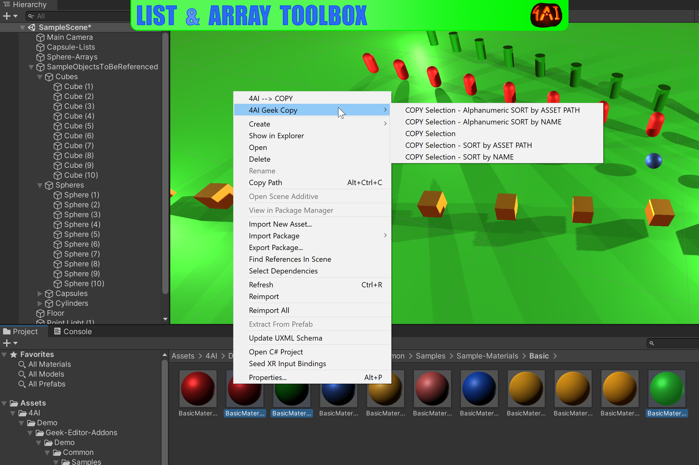 list-array-toolbox-2.png