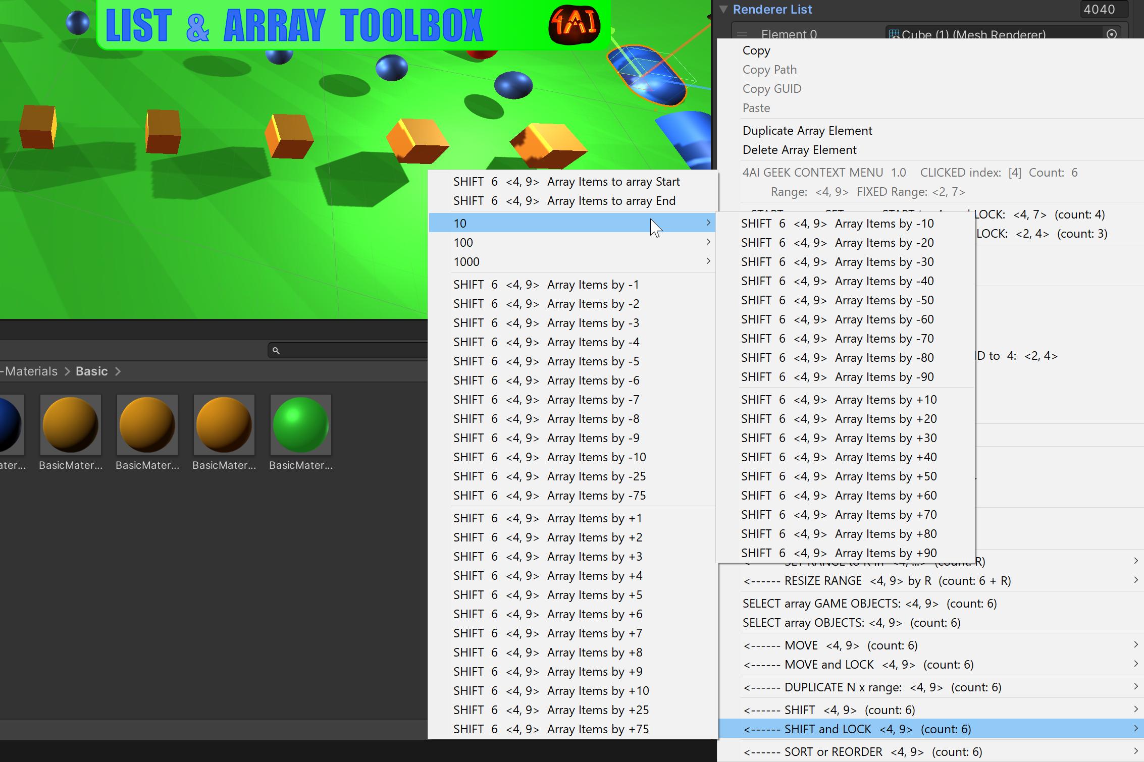 list-array-toolbox-95.png