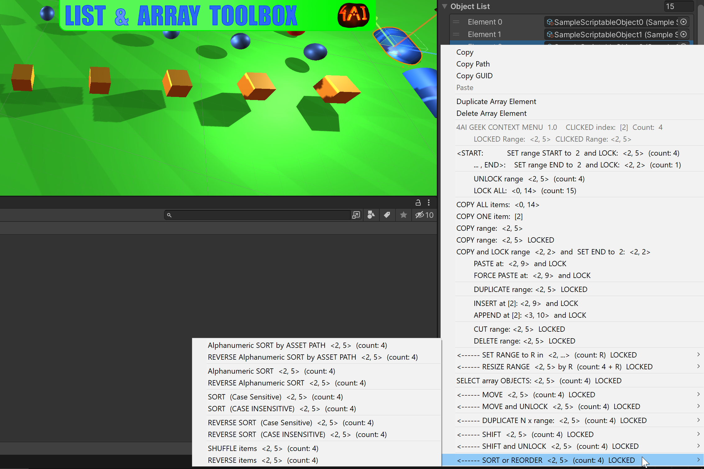 list-array-toolbox-objects-1.png