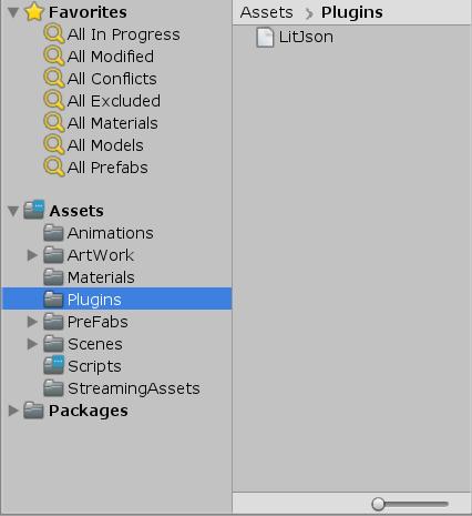 LitJson-error02.png