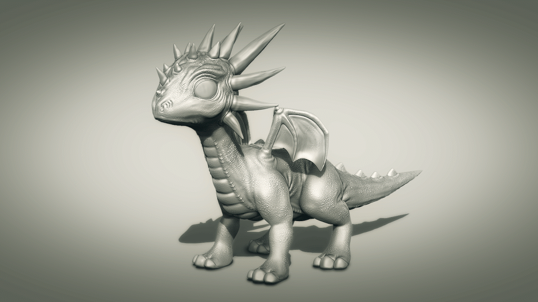 Little-Dragon-Realistic.png