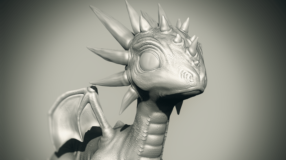 Little-Dragon-Realistic01.png